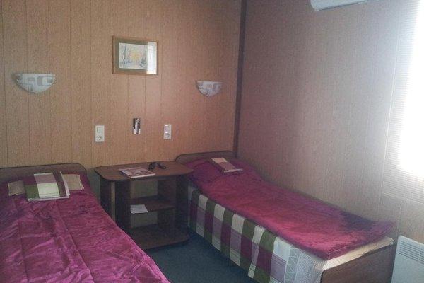 Мотель Как Дома - фото 4