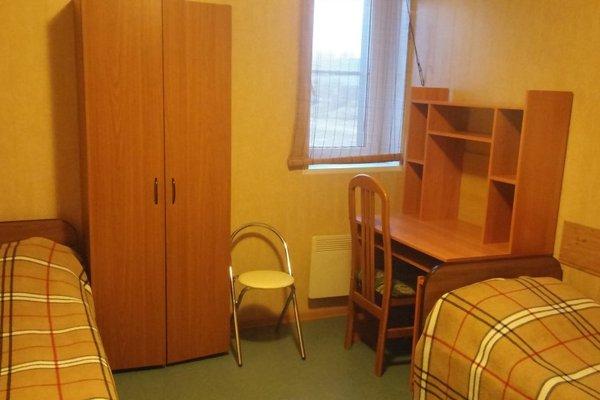 Мотель Как Дома - фото 5
