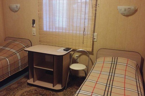 Мотель Как Дома - фото 8