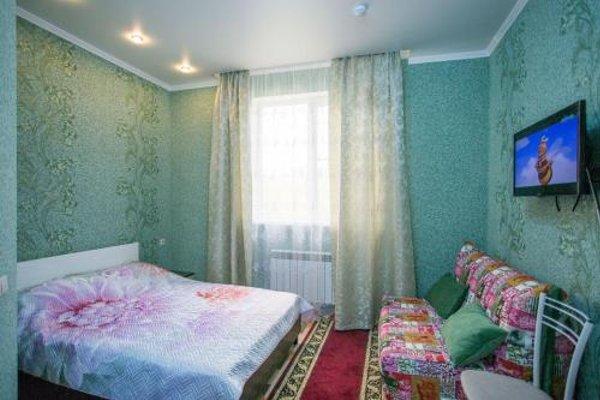 Гостевой дом «На Тельмана 32» - фото 4