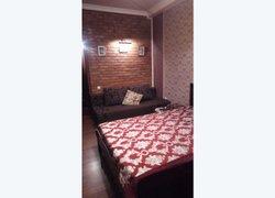 Guest House on 174А Shevchenko Street фото 3