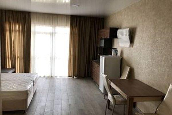 Мини-Отель Фаина - фото 11