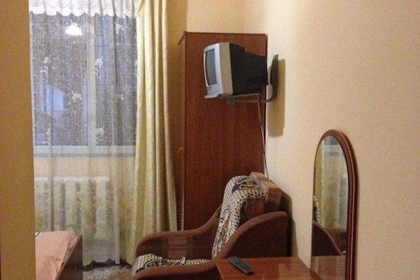 Мини отель Мартлен - 8
