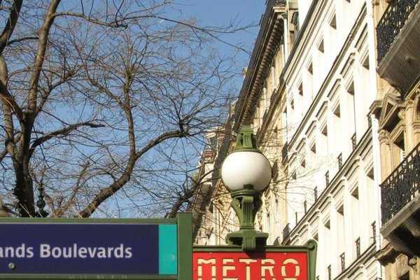 Hotel Aston - 30