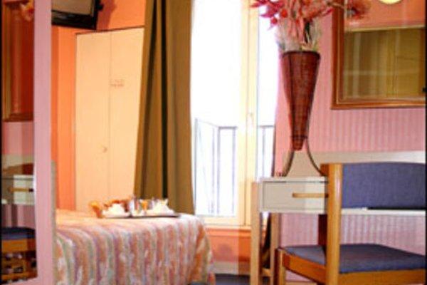 Avenir Hotel Montmartre - фото 4
