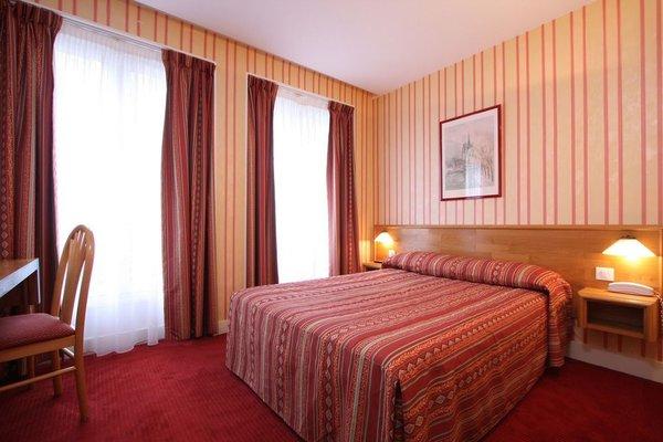 Relais du Pre Hotel - 5