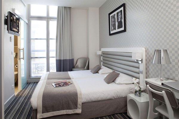 Hotel Icone - фото 20
