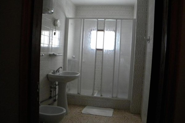 Apartamentos Restinga - 3