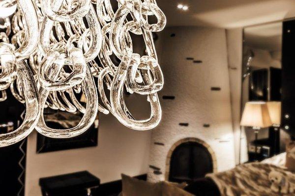 Arctic Light Hotel - фото 20