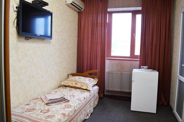 Отель «У Миланки» - фото 3
