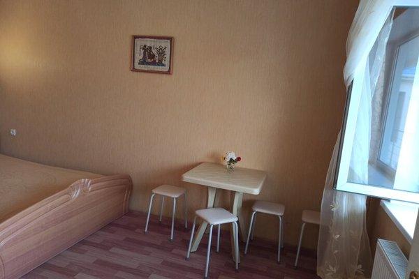 Гостевой дом «Виктория» - 16