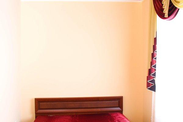 Солнечная Сугдея - фото 12