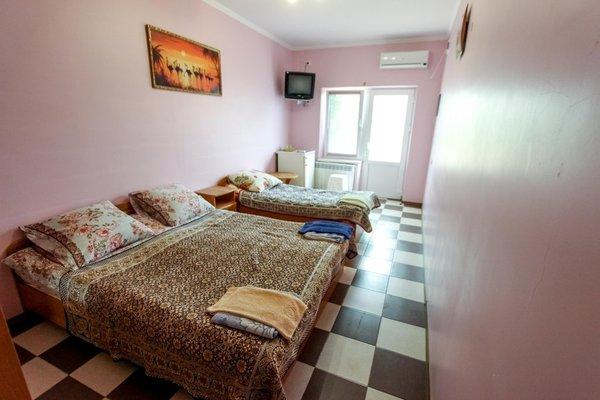 Мини-отель Максим - фото 3