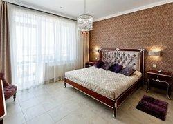 Гавань Бутик Отель фото 2 - Поповка, Крым