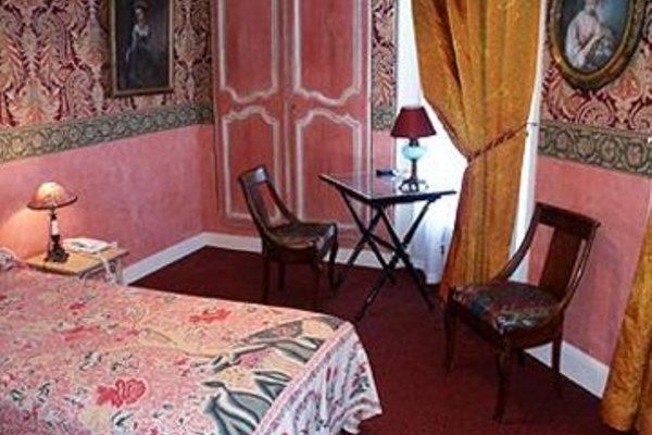 Hotel De Nice - 4