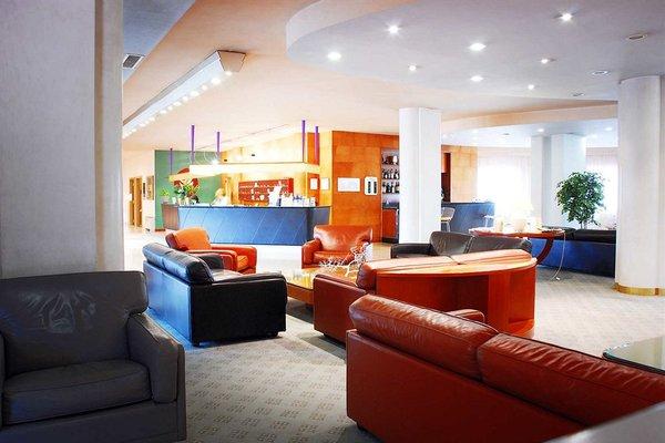 Suite Perusia - фото 9