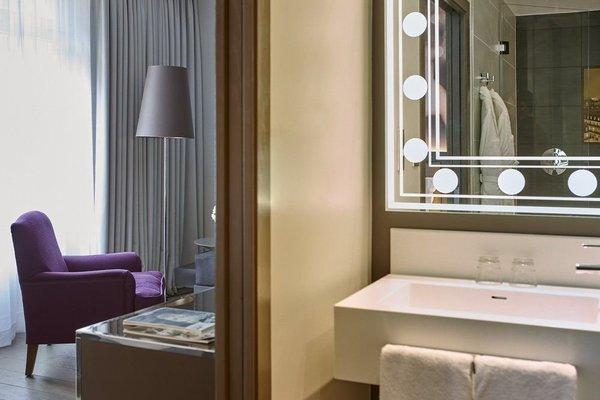 Hotel Indigo Paris - Opera - 5