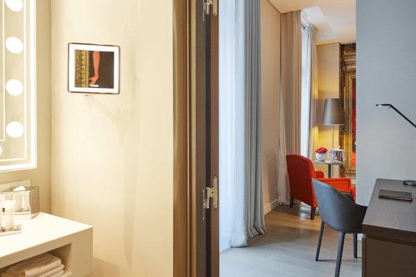 Hotel Indigo Paris - Opera - 7