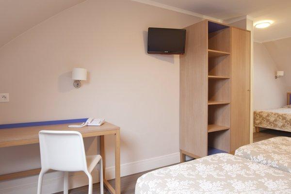 Est Hotel - 4