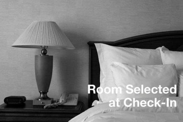Hotel De La Jatte - 26