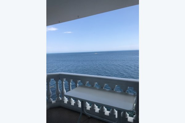 Мини-отель Вилла Виктория - фото 21