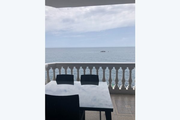 Мини-отель Вилла Виктория - фото 22