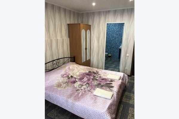 Мини-отель Вилла Виктория - фото 6