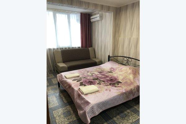 Мини-отель Вилла Виктория - фото 8