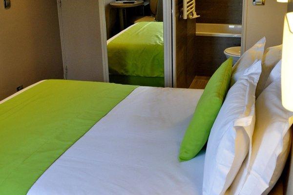 Hotel Floridor Etoile - 3