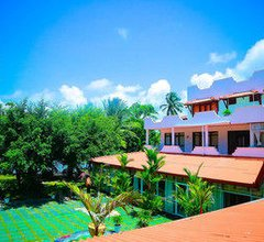 White House Hotel Kosgoda