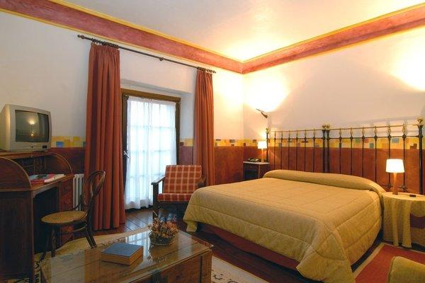 Rusticae Hotel Casa del Abad - 3
