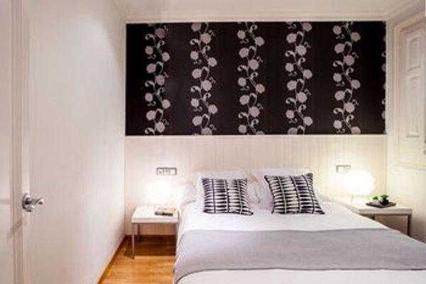 Gran Via Apartment - фото 19
