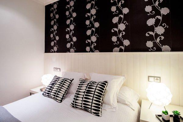 Gran Via Apartment - фото 5