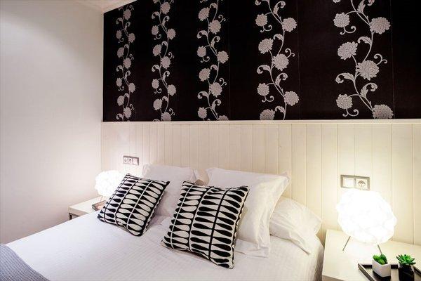 Gran Via Apartment - фото 8