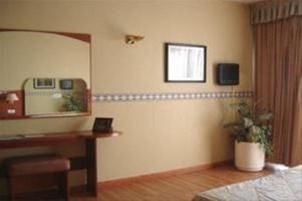 Apartments Ao430 - 10