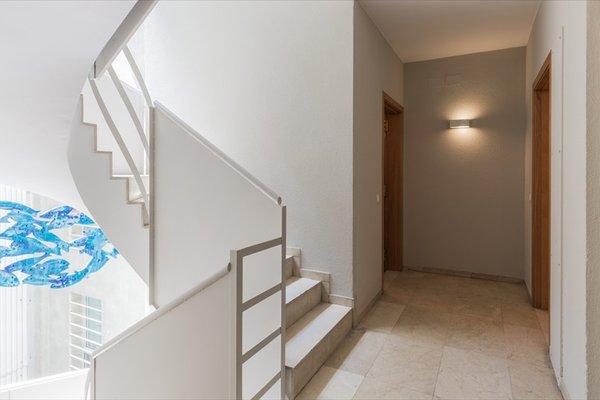 Apartments Ao430 - 13
