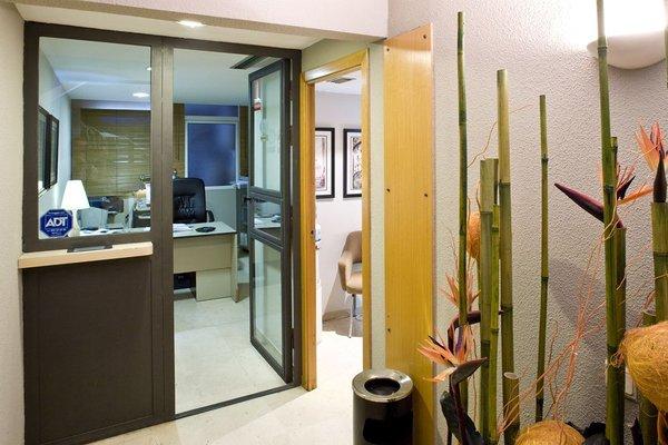 Apartments Ao430 - 15