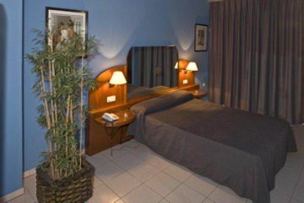 Apartments Ao430 - 3