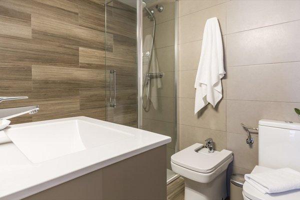 Apartments Ao430 - 6