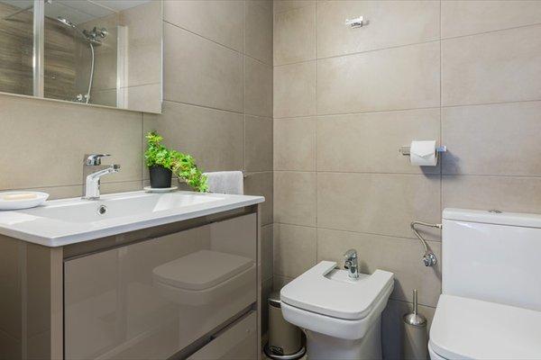 Apartments Ao430 - 7