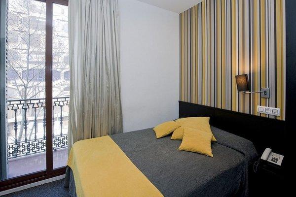 Hotel Urquinaona - 50