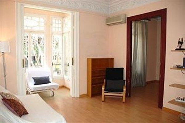 Bailen - Apartments - 4