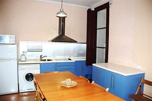 Bailen - Apartments - 6