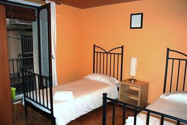 Apartment Banys Nous - 3