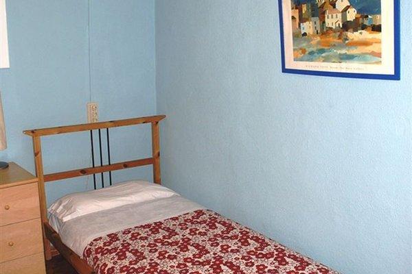 Apartment Banys Nous - 4