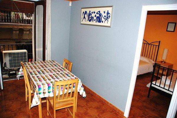 Apartment Banys Nous - 5