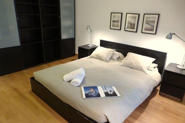 APTBCN Apartment Reial - фото 15