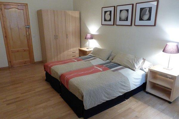 Aptbcn Rambla Guest House - 3