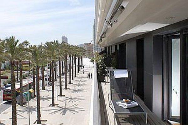Apartamentos Marbella - фото 5