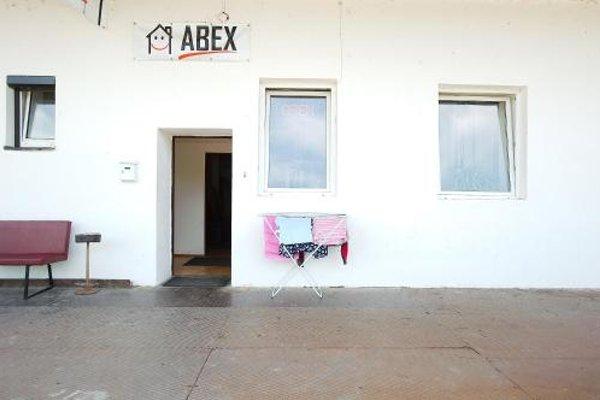 Abex Hostel - 20
